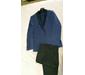 Needion - Altınyıldız smokin takım elbise