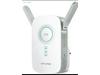 Needion - Tp Link Wifi sinyal güçlendirici