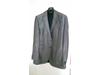 Needion - Diandor tek ceket