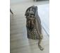 Needion - Bayan çantası