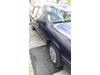 Needion - 93 model Opel Vectra