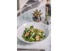 Needion - Izgara Ananaslı ve Peynirli Salata