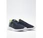 Needion - Reebok Marka Lacivert Spor Ayakkabı