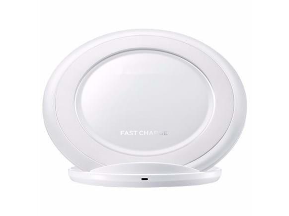 Needion - Kablosuz Hızlı Şarj Standı (Wireless Fast Charge)