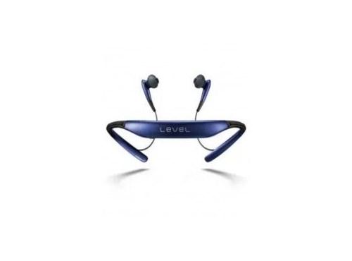 Needion - Kablosuz Kulaklık - Bluetooth