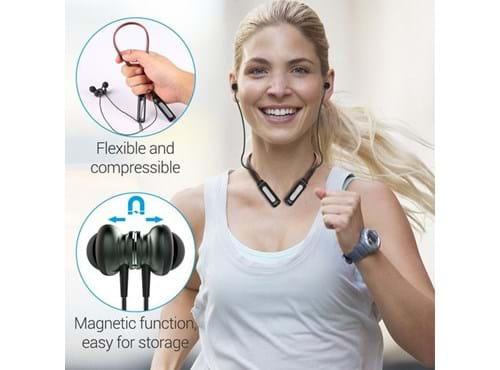 Needion - Kablosuz Kulaklık HT1