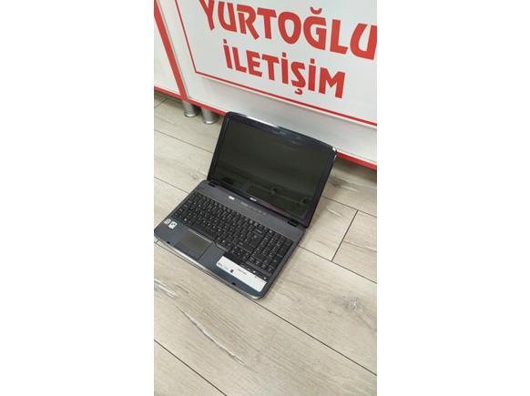 Needion - Acer laptop