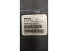 Needion - Philips portatif DVD oynatici