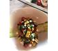 Needion - Panzanella salatası