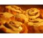 Needion - Cinnamon Rolls