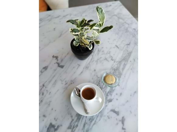 Needion - Single Espresso