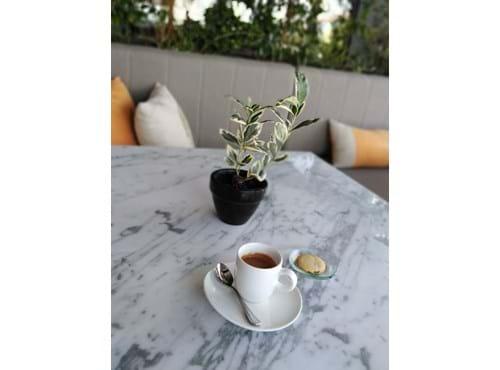 Needion - Double Espresso