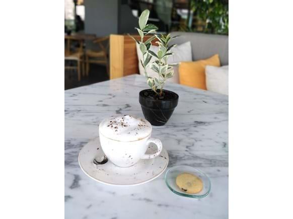 Needion - Cappuccino
