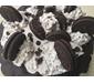 Needion - Oreolu Pasta