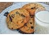 Needion - American Chocolate Chip Cookie