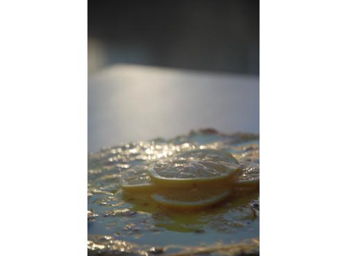 Needion - Limonlu Cheesecake