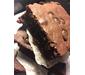 Needion - Brownies