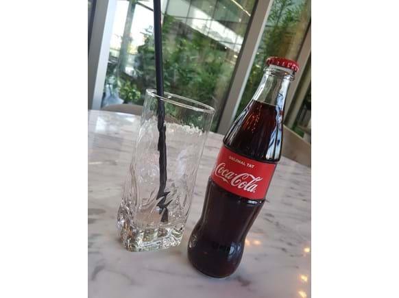Needion - Coca Cola Original