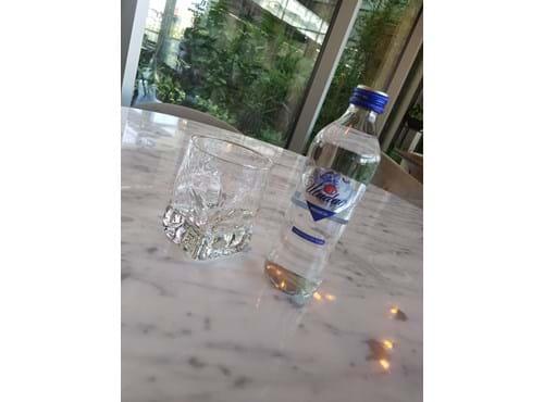 Needion - Uludağ Su 330 ml