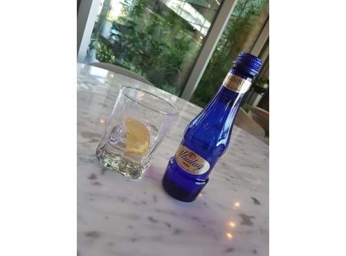 Needion - Uludağ Premium Soda 250 ml