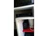 Needion - İ7 işlemci, 4GB Ekran Kartı, 16GB Ram, 256GB SSD+ 2TB HDD