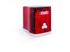 Needion - Ravent 12LT Cool Kabinetli pompasız Tezgah altı su