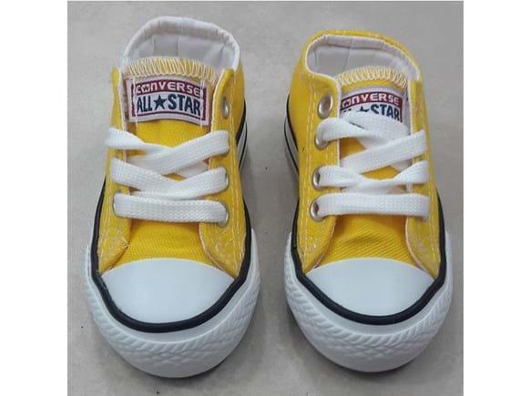 Needion - 22 numara ayakkabi