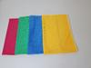 Needion - 50x70 microfiber bez toptan ve perakende satış