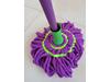 Needion - Magic mop pratik kurmalı mop