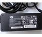 Needion - Hp laptop adaptörü