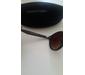 Needion - Despada Güneş Gözlüğü Temiz