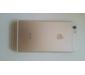 Needion - İphone 6 64 Gb
