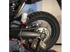 Needion - Motosiklet & Bisiklet zinciri temizleme aparatları