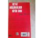 Needion - EFENDİ- 2 BEYAZ MÜSLÜMANLARIN BÜYÜK SIRRI/ SONER YALÇIN