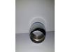Needion - Batarya kartuş kovanı