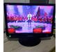 Needion - SAMSUNG 49 EKRAN LED TV+ DVB S2 and MULTIMEDIA PLAYER