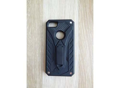 Needion - Iphone 8 Kılıf SIFIR