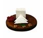 Needion - Ezine Koyun Peyniri