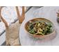 Needion - Thai Usulu Bonfile Salata