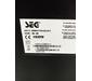 Needion - Seg marka uydu alıcılı 40 inç LED tv