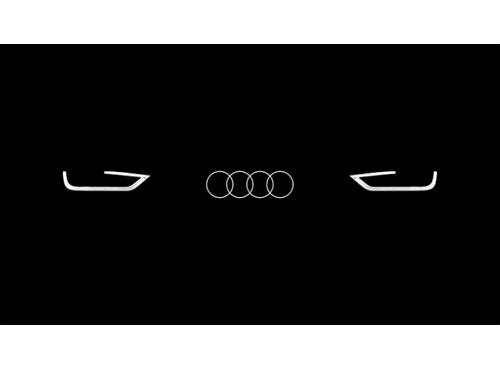 Needion - RS AUTO