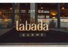 Needion - LABADA GURME