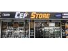 Needion - Cep Store