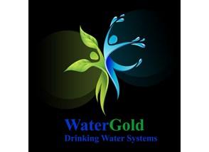 Needion - WaterGold
