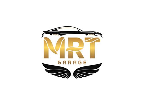 Needion - MRT GARAGE