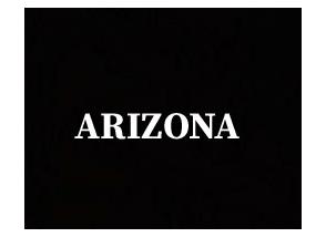 Needion - Arizona