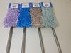 Needion - Temizlik-Oto Ürünleri
