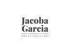 Needion - Jacoba Garcia Posta Kutuları
