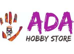 Needion - Ada Hobby Store