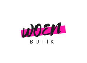 Needion - butikwoen
